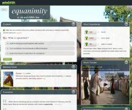 Equanimity-thumb
