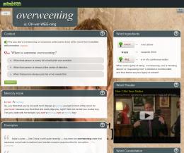 Overweening-thumb