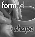 Form-shape-bw
