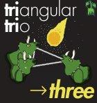Tri-three
