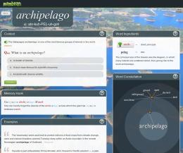 Archipelago-thumb