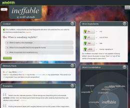 Ineffable-thumb