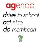 Ag-do