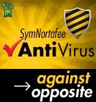 Anti-opposite
