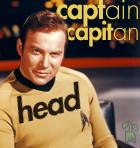 Capit-head