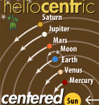 Centr-center
