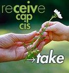 Cip-take