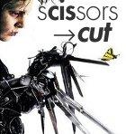 Cis-cut