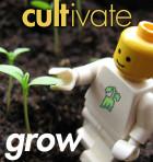 Cult-grow