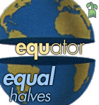 Equ-equal