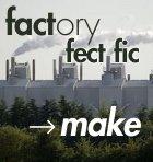 Fect-make