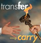 Fer-carry