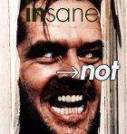 In-not