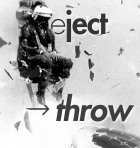 Ject-thrown-bw