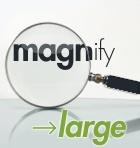 Magn-large