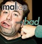 Mal-bad