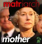 Matr-mother