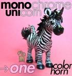Mono-one
