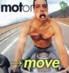 Mot-move