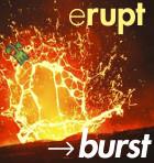 Rupt-burst