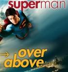 Super-over