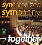 Syn-together