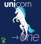 Uni-one