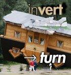 Vers-turned