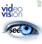 Vis-see